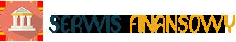 Usługi faktoringowe, rachunkowe i księgowe Piaseczno
