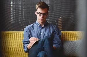 Wzrost składki rentowej – podcięcie skrzydeł przedsiębiorcom