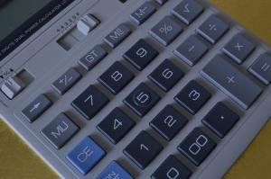 pożyczki – kredyty dla zadłużonych z komornikiem