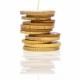Kto pracuje na emerytów w obecnym systemie emerytalnym