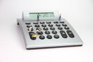 Reforma systemu emerytalnego