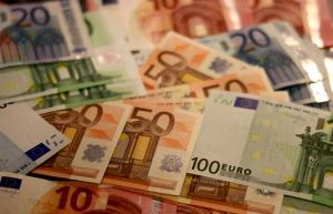 Czy strefa euro ma szansę przetrwania