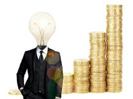 Negatywne skutki inflacji